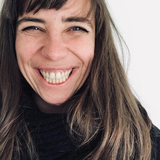 Estelle Demarcke