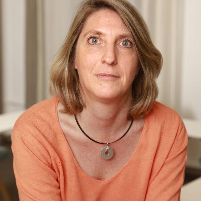 Marie-Caroline Blayn